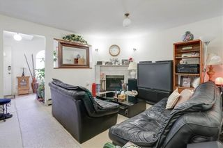 Photo 6: 5029 MANOR Street in Burnaby: Central BN Duplex for sale (Burnaby North)  : MLS®# R2548814