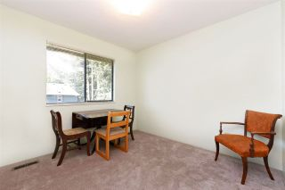 Photo 13: 2954 BERKELEY Place in Coquitlam: Meadow Brook House for sale : MLS®# R2273395
