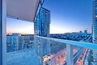 Photo 27: 1606 488 SW MARINE Drive in Vancouver: Marpole Condo for sale (Vancouver West)  : MLS®# R2605749