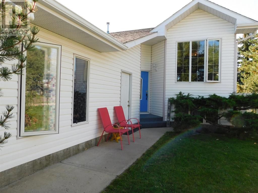 Main Photo: 47 Upland Drive W in Brooks: House for sale : MLS®# A1144738