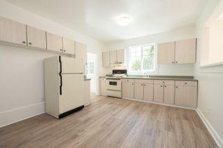 Photo 21: 2581 & 2583 Vancouver St in Victoria: Vi Hillside Full Duplex for sale : MLS®# 886669