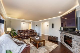 """Photo 16: 8481 214A Street in Langley: Walnut Grove House for sale in """"FOREST HILLS"""" : MLS®# R2546664"""