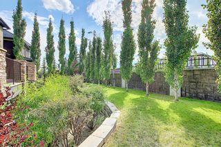 Photo 49: 36 Aspen Ridge Manor SW in Calgary: Aspen Woods Detached for sale : MLS®# A1141765