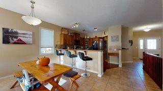 Photo 18: 708 Boulder Creek Drive SE: Langdon Detached for sale : MLS®# A1153144