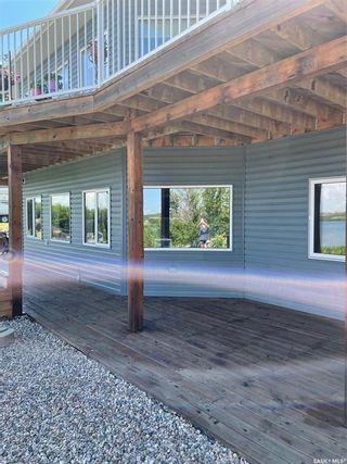 Photo 28: 1221 Highway 4 in Cochin: Residential for sale : MLS®# SK858921