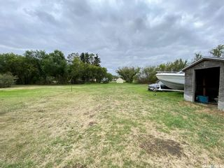 Photo 5: Lots 27-30 Main Street in Broderick: Lot/Land for sale : MLS®# SK868131