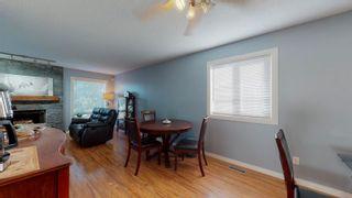 Photo 9: 13552 25 Street in Edmonton: Zone 35 House for sale : MLS®# E4266497
