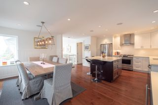 Photo 14: 2321 MARINE Drive in West Vancouver: Dundarave 1/2 Duplex for sale : MLS®# R2617952