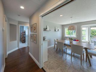 Photo 18: 5638 Boulder Pl in Nanaimo: Na North Nanaimo House for sale : MLS®# 882619
