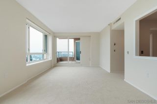 Photo 28: UNIVERSITY CITY Condo for sale : 2 bedrooms : 3890 Nobel Dr #908 in San Diego