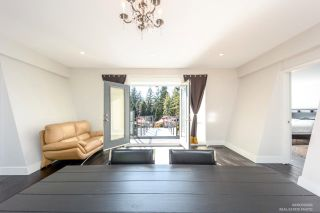 Photo 23: 4066 NORWOOD Avenue in North Vancouver: Upper Delbrook House for sale : MLS®# R2614704