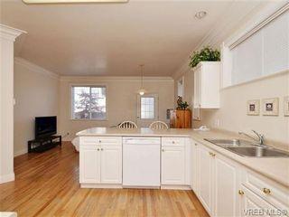 Photo 9: 2280A James White Blvd in SIDNEY: Si Sidney North-West Half Duplex for sale (Sidney)  : MLS®# 704647