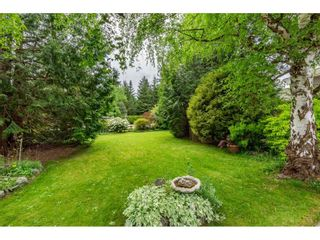 """Photo 21: 16551 10 Avenue in Surrey: King George Corridor House for sale in """"McNalley Creek"""" (South Surrey White Rock)  : MLS®# R2455888"""