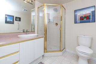 Photo 16: 303 - 630 Montreal St in Victoria: Vi James Bay CON for sale ()  : MLS®# 841615