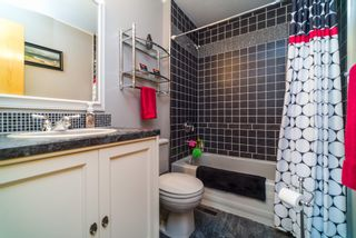 Photo 12: 281 Stradford Street in : Crestview Single Family Detached for sale