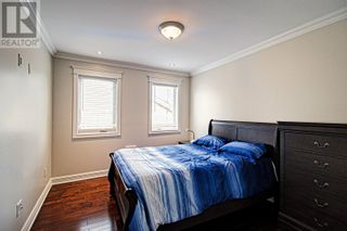 Photo 31: 15 Reddy Drive in Torbay: House for sale : MLS®# 1237224