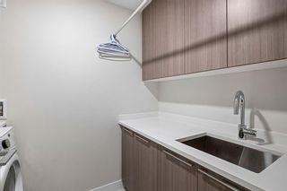Photo 28: 603 930 16 Avenue SW in Calgary: Beltline Apartment for sale : MLS®# A1118803