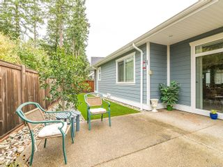 Photo 28: 899 Parkside Cres in : PQ Parksville House for sale (Parksville/Qualicum)  : MLS®# 887644