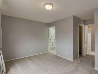 Photo 18: 300 CRAMOND Close SE in Calgary: Cranston Detached for sale : MLS®# A1013818