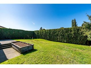 """Photo 20: 3719 NOOTKA Street in Abbotsford: Central Abbotsford House for sale in """"Parkside"""" : MLS®# R2409640"""