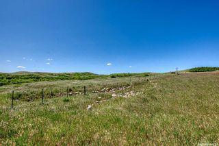 Photo 8: Buffalo Pound Lakefront in Buffalo Pound Lake: Lot/Land for sale : MLS®# SK855632