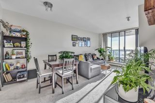 """Photo 5: 1502 151 W 2ND Street in North Vancouver: Lower Lonsdale Condo for sale in """"SKY"""" : MLS®# R2528948"""