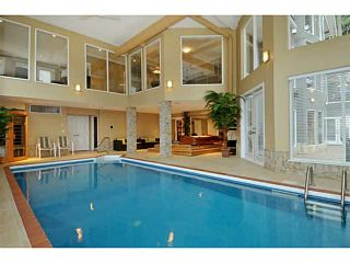 """Photo 10: 12855 CRESCENT Road in Surrey: Elgin Chantrell House for sale in """"Crescent Beach / Ocean Park"""" (South Surrey White Rock)  : MLS®# F1413765"""