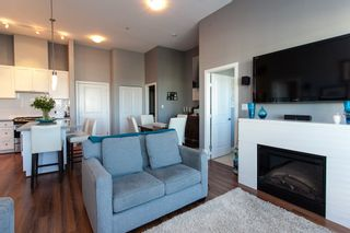 """Photo 7: 428 15850 26 Avenue in Surrey: Grandview Surrey Condo for sale in """"The Summit House"""" (South Surrey White Rock)  : MLS®# R2135376"""
