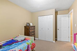 """Photo 25: 86 45185 WOLFE Road in Chilliwack: Chilliwack W Young-Well Townhouse for sale in """"TOWNSEND GREENS"""" : MLS®# R2585546"""