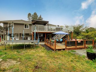 Photo 29: 1265 Dunsterville Ave in : SW Strawberry Vale House for sale (Saanich West)  : MLS®# 856258