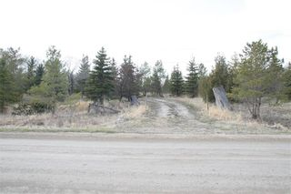 Photo 1: LOT 6 0 Raleigh Street in St Clements: Narol Residential for sale (R02)  : MLS®# 202110735