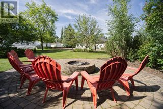 Photo 41: 118 PARK Drive in Whitecourt: House for sale : MLS®# A1092736
