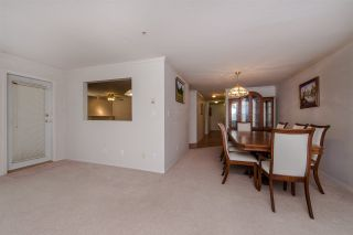 """Photo 7: 117 2626 COUNTESS Street in Abbotsford: Abbotsford West Condo for sale in """"The Wedgewood"""" : MLS®# R2218687"""