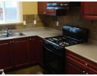 Photo 7: 5500 WOODWARDS Road in Richmond: Lackner House for sale : MLS®# V750074