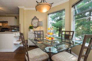 """Photo 7: 516 13900 HYLAND Road in Surrey: East Newton Townhouse for sale in """"HYLAND GROVE"""" : MLS®# R2294948"""