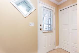 Photo 8: 14 3947 Cedar Hill Cross Rd in : SE Cedar Hill Row/Townhouse for sale (Saanich East)  : MLS®# 855481