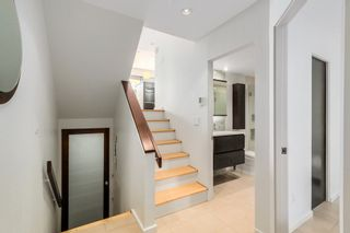 Photo 5:  in Vancouver: Home for sale : MLS®# V1069953
