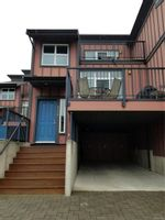Main Photo: 118A 6971 West Coast Rd in : Sk Whiffin Spit Recreational for sale (Sooke)  : MLS®# 867180