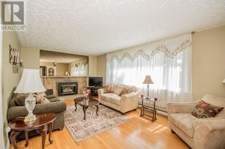 Photo 21: 298 Blackmarsh Road in St. John's: Other for sale : MLS®# 1237327