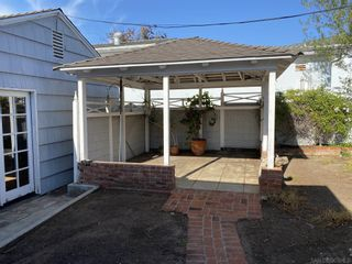 Photo 21: TALMADGE House for sale : 2 bedrooms : 4552 47th in San Diego