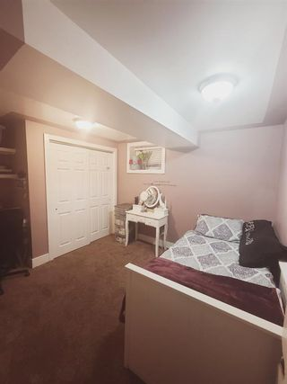 Photo 26: 179 Whitman Place NE in Calgary: Whitehorn Detached for sale : MLS®# A1144617