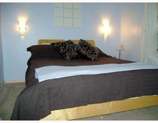 Photo 5: 137 LANARK Street in WINNIPEG: River Heights / Tuxedo / Linden Woods Residential for sale (South Winnipeg)  : MLS®# 2814634