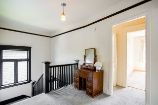 Photo 25: 4243 W 12TH Avenue in Vancouver: Point Grey House for sale (Vancouver West)  : MLS®# R2601760