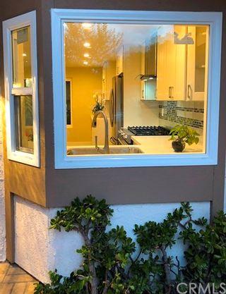 Photo 5: 2 Tahoe in Irvine: Residential for sale (UP - University Park)  : MLS®# OC19190700