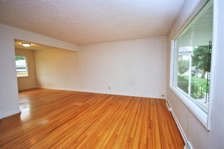 Photo 6: 3316 36 Avenue SW in Calgary: Rutland Park Detached for sale : MLS®# A1139322