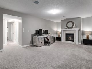 Photo 39: 86 ASCOT Crescent SW in Calgary: Aspen Woods Detached for sale : MLS®# A1128305
