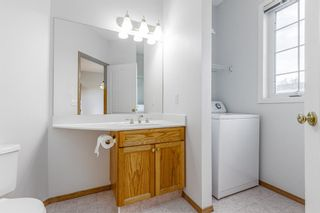 Photo 11: 81 Hamptons Link NW in Calgary: Hamptons Row/Townhouse for sale : MLS®# A1112657
