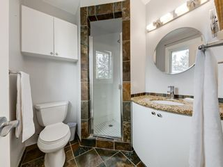 Photo 23: 3711 Underhill Place NW in Calgary: University Heights Detached for sale : MLS®# A1057378