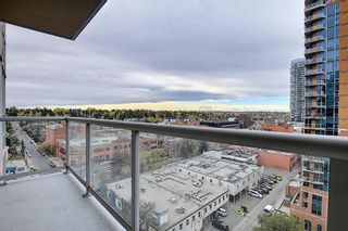 Photo 20: 1104 1500 7 Street SW in Calgary: Beltline Apartment for sale : MLS®# A1123892