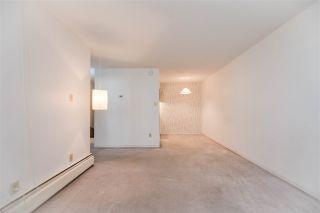 "Photo 4: 103 2335 YORK Avenue in Vancouver: Kitsilano Condo for sale in ""YORKDALE VILLA"" (Vancouver West)  : MLS®# R2195325"